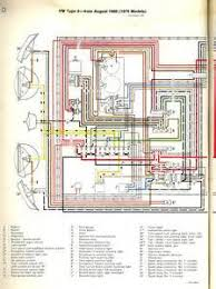 similiar 69 vw generator wiring diagram keywords wiring diagram for 1972 vw super beetle together engine run stand