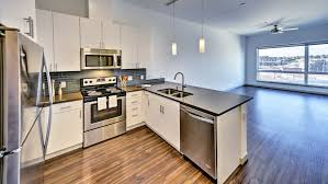 1 Bedroom Apartments In Seattle Craigslist Rooms For Rent Downtown As Of  Cool Bedroom Model
