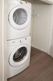 Appliances Minneapolis Elements Of Linden Hills Apartments In Minneapolis Mn
