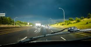 Napa Wiper Blades Chart The Best Windshield Wiper Blades For Any Weathernapa Know