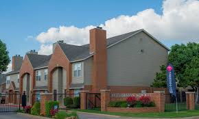 Apartments For Rent In Northside Oklahoma City Ok Persimmon