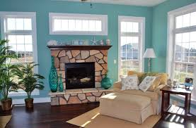 Southwest Colors For Living Room Southwest Home Daccor To Make House More Beautiful With Ethnic