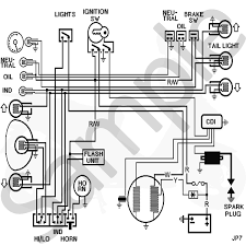 yamaha 50cc scooter battery znen scooter wiring diagram yamaha motor scooters tao tao scooter