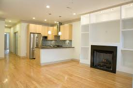 Laminate Kitchen Kitchen Amazing Basement Kitchen Ideas With Light Brown Laminate