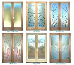 decorative glass panels for front doors sans stained entry yorkshire d