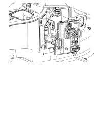 81 best ☸ ☸chevy hhr ☸☸ images on pinterest Hhr Wiring Diagram chevrolet hhr lt 2006 chevy hhr i hear the interlock solenoid 2006 hhr wiring diagram