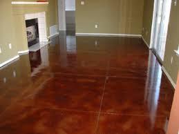 ... Eco Flooring Options Stylish And Peaceful Eco ...