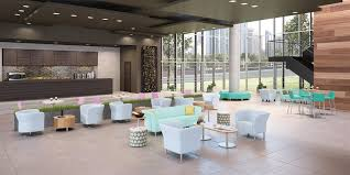 Collaborative office space High Ceiling Contact Our Collaborative Office Furniture Design Experts Today At 973 3557700 Be Furniture Collaborative Office Furniture Collaborative Workspace Design