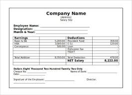 free uk payslip template download image result for payslip template pdf resume template free
