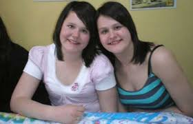 Tragic Natalie Morton sister has cervical cancer vaccine - CoventryLive