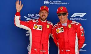 Acquisti Online 2 Sconti Su Qualsiasi Caso Ferrari F1 Drivers E Ottieni Il 70 Di Sconto