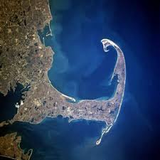 the power of s a levenshtein analysis of the text of the  figure 1 cape cod massachusetts spring 1997 image nm23 744 633 courtesy of the image science and analysis laboratory at the national aeronautics and