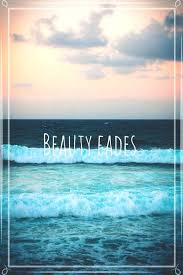 Ocean Quotes Magnificent Cool Teen Wallpapers Cool Ocean Quotes Sunset Teen Post Teen Quotes