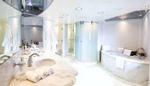 huge bathtub bathroom bathtub stunning huge bathtub ideas the best bathroom ideas hotels with oversized bathtubs