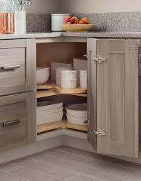 kitchen corner cabinet door unfinished kitchen cabinet doors corner cabinet kitchen corner unit storage solutions