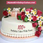 Download Happy Birthday Cake Images Free Download Happy Birthday
