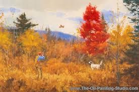 Eldridge Hardy, Hard9 | Painting, Painting studio, Oil painting