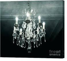 chandelier canvas art print chandelier canvas print distressed chandelier canvas art jeweled chandelier canvas art print chandelier canvas