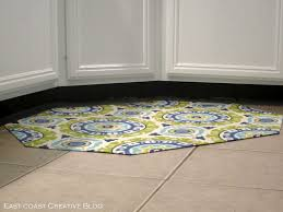 extremely corner kitchen rug collection with awesome rugs for ideas runner reading bangkok sumptuous design picture of blue