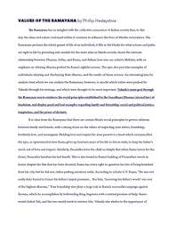 values of the ra ana essay by phillip hedayatnia issuu values of the ra ana by phillip hedayatnia the ra ana has so mingled the collective conscience of n society that to this day the ideas and