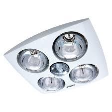 Nutone Bathroom Heater Bathroom Ceiling Exhaust Fan Light Heater Ceiling Gallery