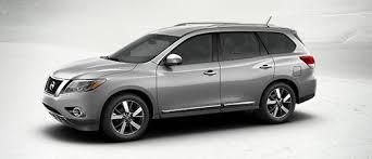 2015 nissan pathfinder colors.  Pathfinder Brilliant Silver And 2015 Nissan Pathfinder Colors F
