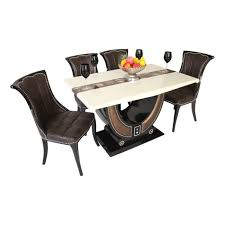 Small Picture Dining Table Dm Cross Dining Table 2 Sizes Filedining Table For