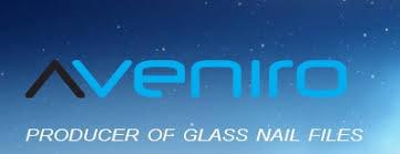Risultati immagini per aveniro glass logo