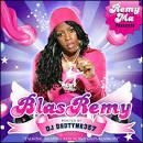 Blasremy