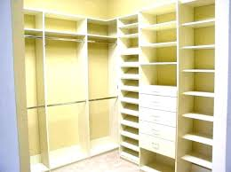 closet rod and shelf closet rod and shelf closet rod and shelf closet rods hanger rod
