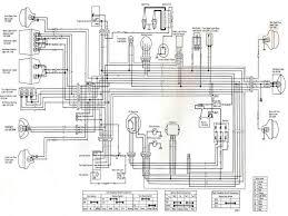 prairie 360 wiring diagram basic guide wiring diagram \u2022 Kawasaki Prairie 400 Carb Parts at Kawasaki Prairie 360 Wiring Diagram