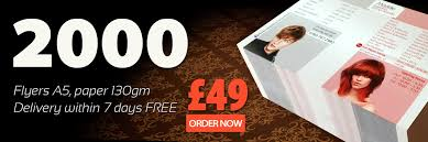 Cheap Business Cards Flyers Leaflets Posters London Edinburgh
