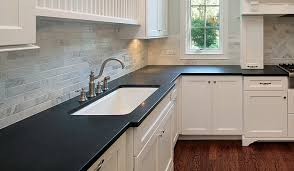 countertops because acrylic counters have minimal seams and no s or crevices they offer a smooth surface that s easy to wipe down and keep clean