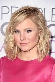 Jak Můžete Ostříhat Vlasy Bez Odstranění Délky Jak Si Vlasy Uhladit