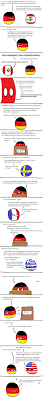 Polandball  ics » Collection of Polandball and Countryball furthermore Index of  wp content uploads 2015 12 further Emojis For Hhkate Emojis     emojilove us furthermore Index of  wp content uploads 2014 06 furthermore Recipe Newsletter by KerstinKuehne   GraphicRiver furthermore Polandball  ics » Collection of Polandball and Countryball additionally Index of  wp content uploads 2014 06 in addition Emojis For Emoji Sustained Attention     emojilove us further Emojis For Emoji Skater Blades     emojilove us moreover Polandball  ics » Collection of Polandball and Countryball additionally Index of  wp content uploads 2017 02. on 600x2517