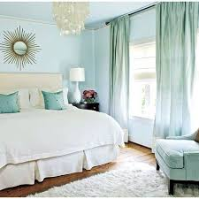 Tranquil Colors For Bedrooms Design Photo Gallery