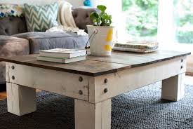 cool rustic farmhouse coffee table for rustic farmhouse coffee table aquarium farmhouse design