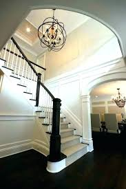 front entry chandelier foyer lighting ideas light is from restoration hardware foyer designs front entrance chandelier