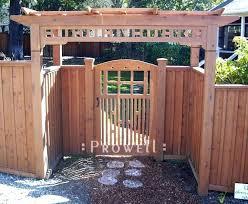 garden gate plans. Decorative Wooden Garden Gates Wood Gate Design By Outdoor Plans A