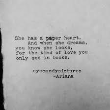 Sad Love Quotes Ariana Dancu Poetry Poem Love Poem Original Poetry Unique Love Quotes From Famous Poems