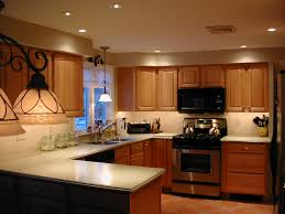 Lighting For Small Kitchens Small Kitchen Lighting Ideas 107 Decor Ideas In Small Kitchen