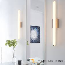 home lighting tech lighting bath lights finn led bath light tech lighting