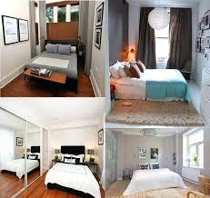 cool bedroom decorating ideas. Mens Small Bedroom Ideas Cool For Rooms Best Of Particularly Epic . Decorating
