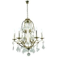 designer chandelier lighting designer chandelier antique silver 6 light chandelier ballard designs chandelier lamp shades
