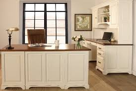 home office furniture wood.  Wood Home Office Furniture On Office Wood M