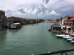 Top Things to Do in <b>Murano</b>, <b>Italy</b> - <b>Murano</b> Attractions