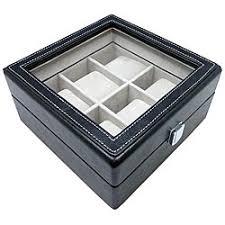 best watch storage box photos 2016 blue maize watch storage box
