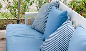 replacement patio cushions outdoor