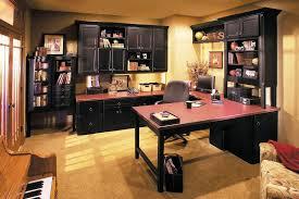 best home office ideas. Best Home Office Ideas E