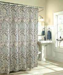 full size of home alluring bed bath and beyond shower curtain liner 17 curtains bathroom ideas